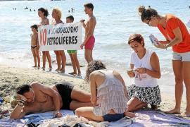 El IME plantea al Consell la elaboración de un plan estratégico para Menorca