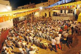El Consell anuncia que las visitas al Lazareto empezarán en septiembre