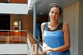 Puertos pagará un ascensor como alternativa a la escalera mecánica