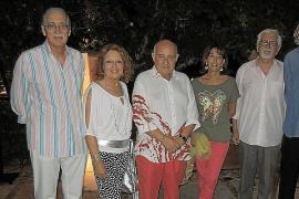 El Gobierno 'rescata' la desaladora de Eivissa y se olvida de la de Ciutadella
