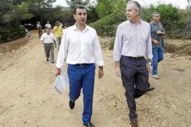 Podemos pide a PSIB y Més que se comprometan a no contratar a familiares