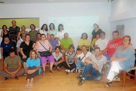Culturactiva volverá a gestionar el Centre d'Art de Ciutadella: «Se ha hecho justicia»