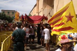 Bjelica amarga el estreno de una dubitativa España