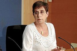 «Es Castell quiere crecer y puede subir a Liga EBA»