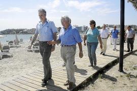 Fallece Ruiz Mateos a los 84 años de edad