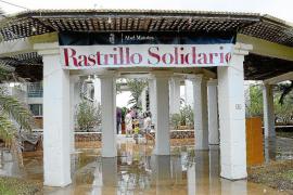 Los refugiados que Balears acogerá llegarán solo en un primer momento a Mallorca
