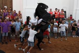 Cerca de 14.000 alumnos de Menorca se incorporan este viernes a las aulas