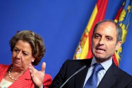 Eugenio Ayuso dirige la nueva junta de Ciudadanos en Maó