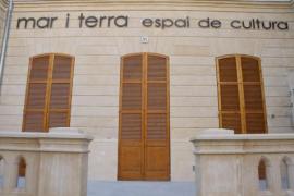 El drama sirio ya se vive en Mallorca