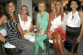 Juzgados por 'secuestrar' dos coches de lujo en Palma y exigir un rescate a su dueño