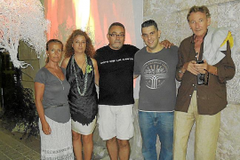 El retraso del Imserso deja en el aire 500 puestos de trabajo en Menorca