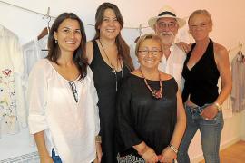La familia de Carlos Silva plantea que se reabra el caso de su sucidio en la prisión