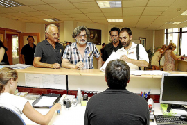 Que el presidente del Gobierno, Mariano Rajoy apoye, por segunda vez...