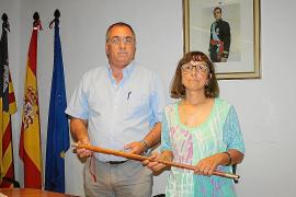Capitanía Marítima no detecta manchas de fuel del vertido a 40 millas de Menorca