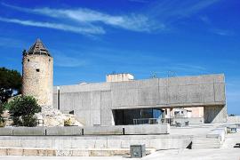 """El Colegio de Consultores de Menorca elegirá al administrador de la diócesis durante la etapa de """"sede vacante"""""""