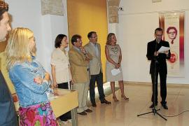 Que la asociación Menorcan Cultural Society de San Agustín...