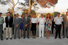 Guillem López plantea una hoja de ruta para mejorar el bienestar