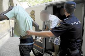 Catalunya será cristiana o no será