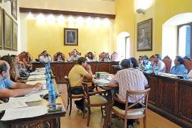El 70 % de afiliados del STEI apoya el acuerdo para desconvocar la huelga