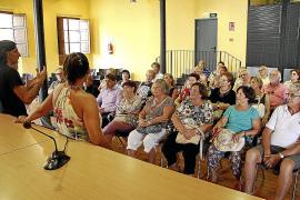 Rajoy anuncia que las elecciones generales serán el 20 de diciembre