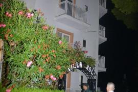 El título pasa por Menorca