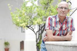 Nel Martí cree que el PP tendría que pedir perdón por la Ley de Símbolos