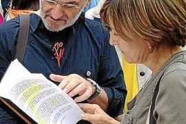 """El PP busca abrirse más al ciudadano pero manteniendo """"las ideas y valores"""""""