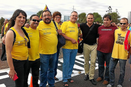 Los ayuntamientos reclaman al Consell una coordinación de las actividades culturales