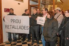 'Ocho apellidos catalanes' presenta su primer tráiler