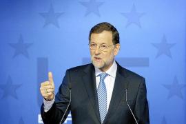 Ocho preguntas y respuestas sobre la llegada del gas natural a Menorca