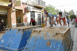 Los clubes náuticos lamentan que Puertos les excluya