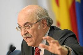 El Govern exige a Madrid que pague 307 millones antes del 20-D