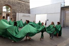 Balears tiene los precios de compraventa de viviendas más altos de España