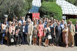 Bronce para Toni Pons en Salamanca