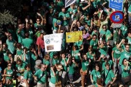 El plan contra la explotación laboral halla 440 contratos fraudulentos en Menorca