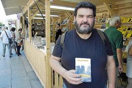 Més muestra su apoyo al alcalde de Manacor tras la moción de censura
