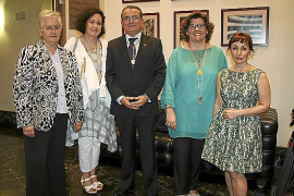 Otra sentencia eleva a 1,3 millones el coste a pagar por Ciutadella en 2016