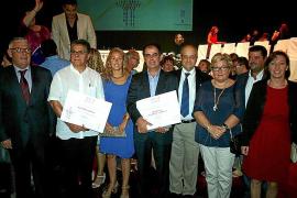 Gijón se presenta «para ganar» y cree que Isern será un buen número 4