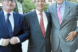 Joan Esteva abandona el Ferreries y ficha por el Sant Andreu de la Tercera catalana