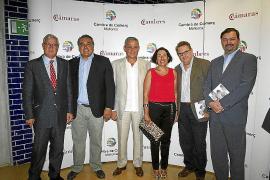Alaior gestionará en 2016 un presupuesto de 13,4 millones de euros