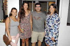 Unos 700 atletas darán vida a la Mitja Marató Illa de Menorca
