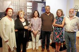Sánchez propone al resto de partidos pactar la reforma de la Constitución