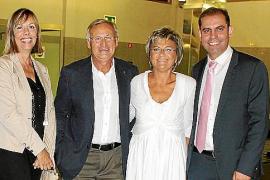 Rajoy y Ban Ki-moon defienden la unidad de España frente al independentismo