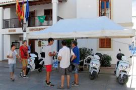 Último cartucho de la España de Torres para Río
