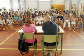 Juanjo Pons medita no liderar la lista a alcalde en 2019 tras sus «dos derrotas»