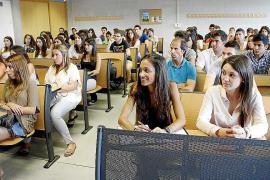 450 menorquines se han beneficiado del plan contra la explotación laboral