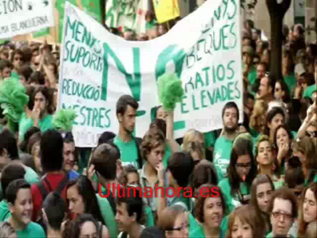 PP de Menorca pide al Consell que exija más inversiones al Govern en 2016