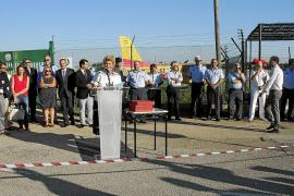 En marcha la iniciativa para recuperar el catalán como requisito en la administración