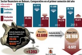 El hermano del exministro Wert liderará la lista de Podemos en Ciudad Real