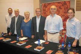 Los turistas del Imserso podrán al fin comprar sus viajes a Menorca este mes